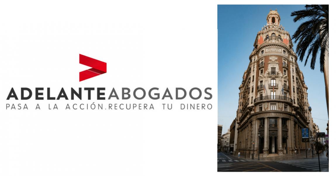 Abogados derecho bancario en valencia eliminamos clausula for Novedades clausula suelo